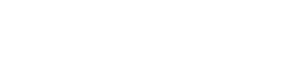 logo Algincart Bianco