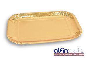 Pappschalen für Currywurst, Mantaplatte, Pommes, Süßigkeiten, Kekse und Kuchen.