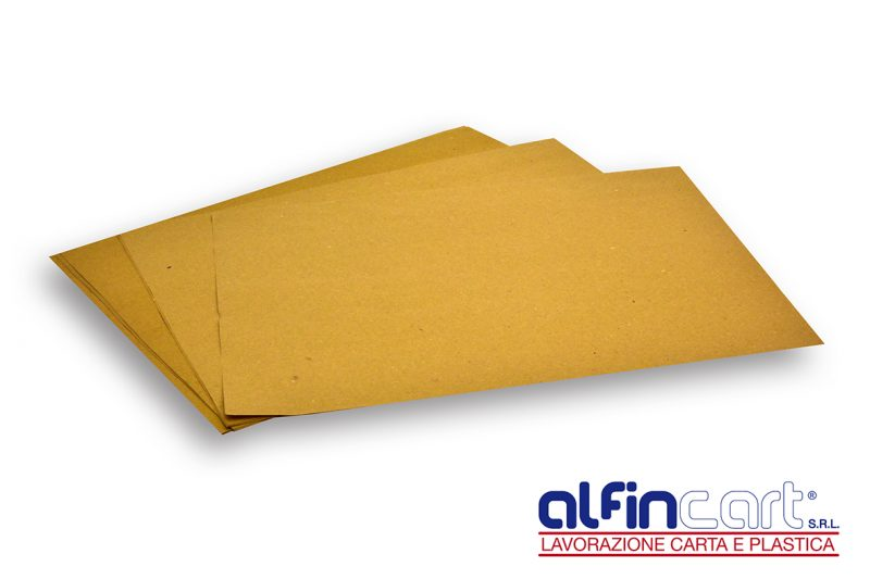 Straw paper for packaging.