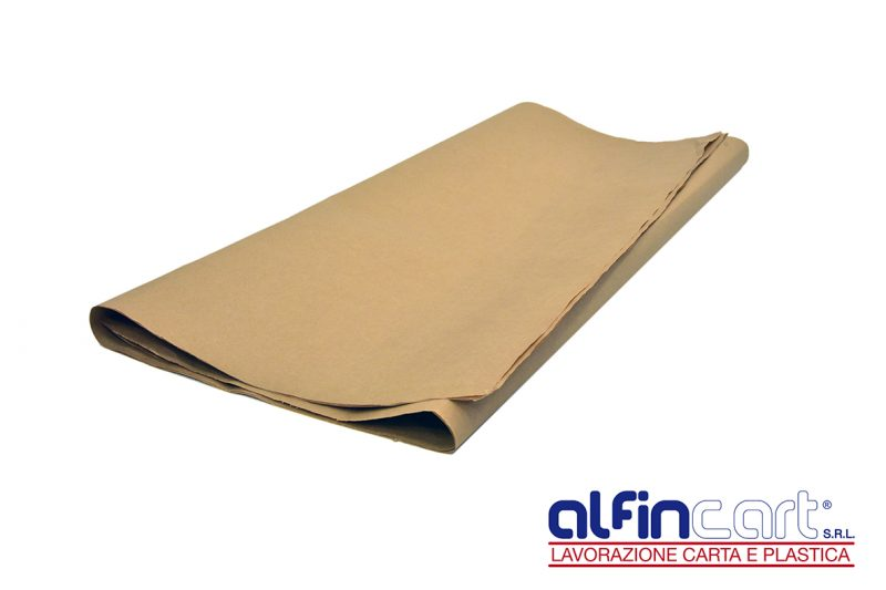 Sack kraft paper commonly used in fireworks construction for things such as tubes and quick match pipe.